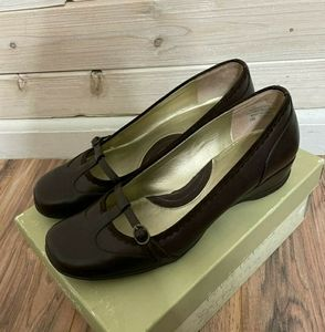 💕Kenneth Cole Reaction shoes